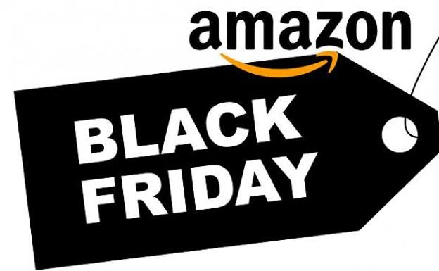 amazon black friday herramientas